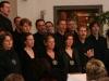 2006-04-09 Irisches Konzert Weikersheim 0008
