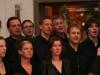 2006-04-09 Irisches Konzert Weikersheim 0009