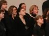 2006-04-09 Irisches Konzert Weikersheim 0011