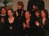 2006-04-09 Irisches Konzert Weikersheim 0014