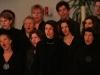 2006-04-09 Irisches Konzert Weikersheim 0015