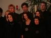 2006-04-09 Irisches Konzert Weikersheim 0016