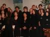 2006-04-09 Irisches Konzert Weikersheim 0017