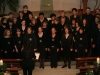 2006-04-09 Irisches Konzert Weikersheim 0018
