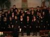 2006-04-09 Irisches Konzert Weikersheim 0019