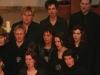 2006-04-09 Irisches Konzert Weikersheim 0021