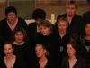 2006-04-09 Irisches Konzert Weikersheim 0022