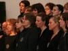 2006-04-09 Irisches Konzert Weikersheim 0026