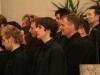 2006-04-09 Irisches Konzert Weikersheim 0027