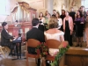 2006-08-12 Hochzeit Miriam und Peter 0002