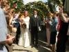 2006-08-12 Hochzeit Miriam und Peter 0012