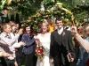 2006-08-12 Hochzeit Miriam und Peter 0013