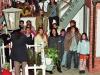 2007-04-14 Horrorladen Proben 0021