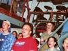 2007-04-14 Horrorladen Proben 0024