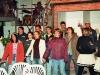2007-04-14 Horrorladen Proben 0080