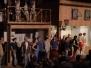 2007-05-23 Aufführung Musical Der kleine Horrorladen