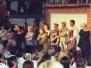 2007-05-26 Derniere Musical der kleine Horrorladen