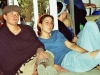 2007-05-26 Horrorladen Derniere 0107