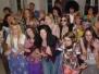 2009-07-10 SKMN-Projekt Hair Probe in Pleidelsheim