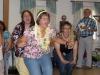 2009-07-10 SKMN-Projekt Hair Probe in Pleidelsheim 013