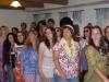 2009-07-10 SKMN-Projekt Hair Probe in Pleidelsheim 014