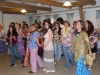 2009-07-10 SKMN-Projekt Hair Probe in Pleidelsheim 015