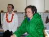 2009-07-10 SKMN-Projekt Hair Probe in Pleidelsheim 019