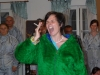 2009-07-10 SKMN-Projekt Hair Probe in Pleidelsheim 024