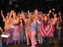 2009-07-11 SKMN-Projekt Hair Aufführung in Heilbronn