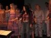 2009-07-11 SKMN-Hair Aufführung in Heilbronn 078