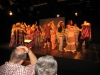 2009-07-11 SKMN-Hair Aufführung in Heilbronn 081