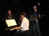 2009-07-11 SKMN-Hair Aufführung in Heilbronn 093