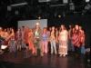 2009-07-11 SKMN-Hair Aufführung in Heilbronn 096