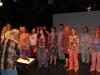 2009-07-11 SKMN-Hair Aufführung in Heilbronn 097