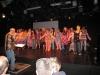 2009-07-11 SKMN-Hair Aufführung in Heilbronn 100