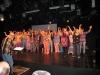 2009-07-11 SKMN-Hair Aufführung in Heilbronn 101