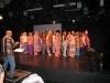 2009-07-11 SKMN-Hair Aufführung in Heilbronn 102