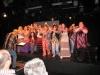 2009-07-11 SKMN-Hair Aufführung in Heilbronn 103
