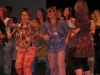 2009-07-11 SKMN-Hair Aufführung in Heilbronn 104
