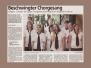2011-05-29 Konzert Sing and Swing Ingersheim