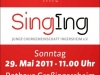 2011-05-29-SingIng-Konzert-Sing-and-Swing-Ingersheim-001