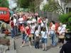 2012-04-29 Festumzug Kleiningersheim 0024