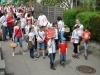 2012-04-29 Festumzug Kleiningersheim 0025
