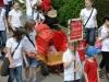 2012-04-29 Festumzug Kleiningersheim 0026