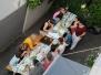 2012-07-25 Eis-Essen