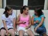 2012-07-25 Junge Chorgemeinschaft Ingersheim 0001