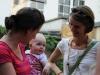 2012-07-25 Junge Chorgemeinschaft Ingersheim 0003