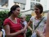 2012-07-25 Junge Chorgemeinschaft Ingersheim 0004