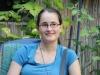 2012-07-25 Junge Chorgemeinschaft Ingersheim 0007