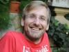 2012-07-25 Junge Chorgemeinschaft Ingersheim 0009